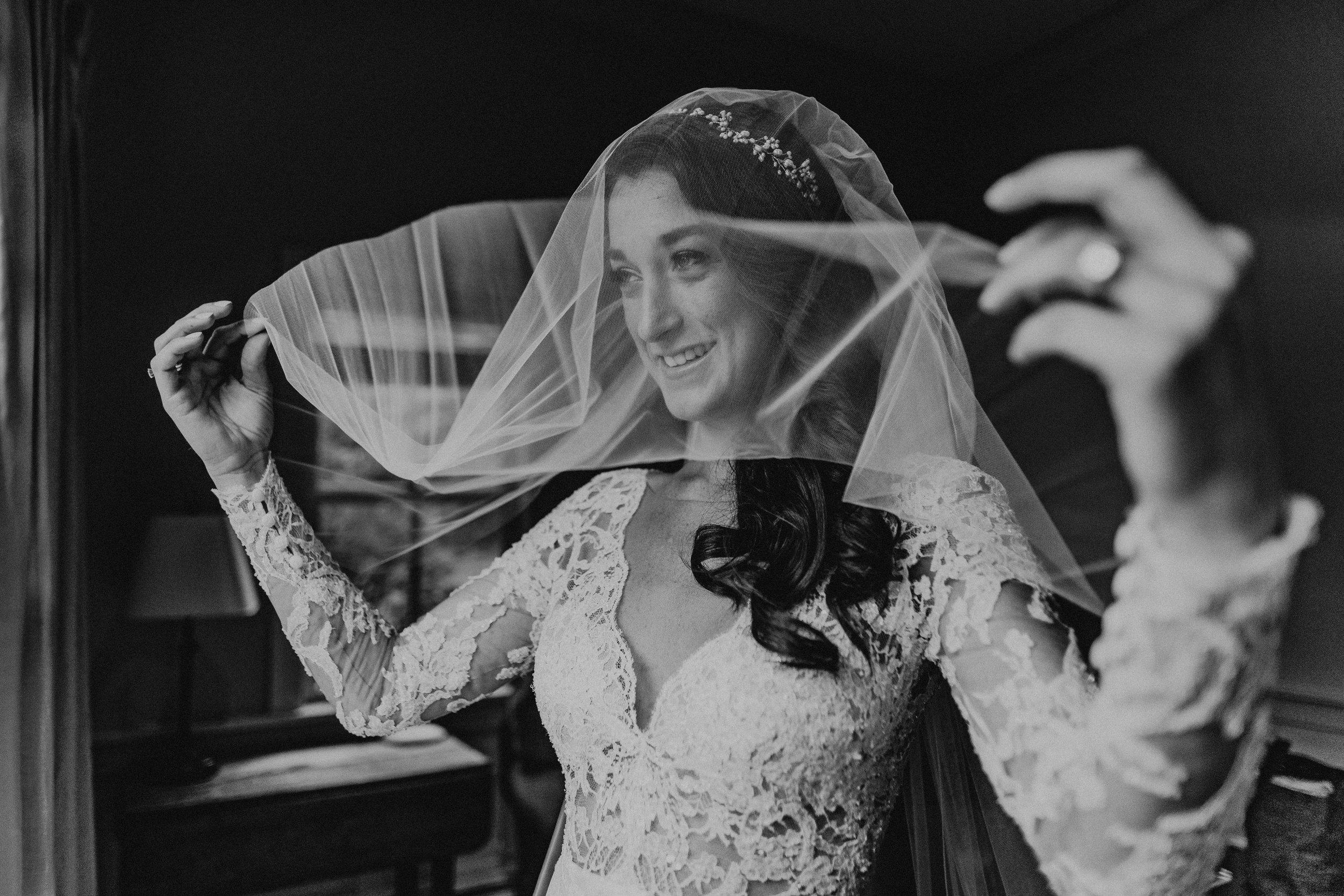 2018_J&D_Wedding_183.JPG