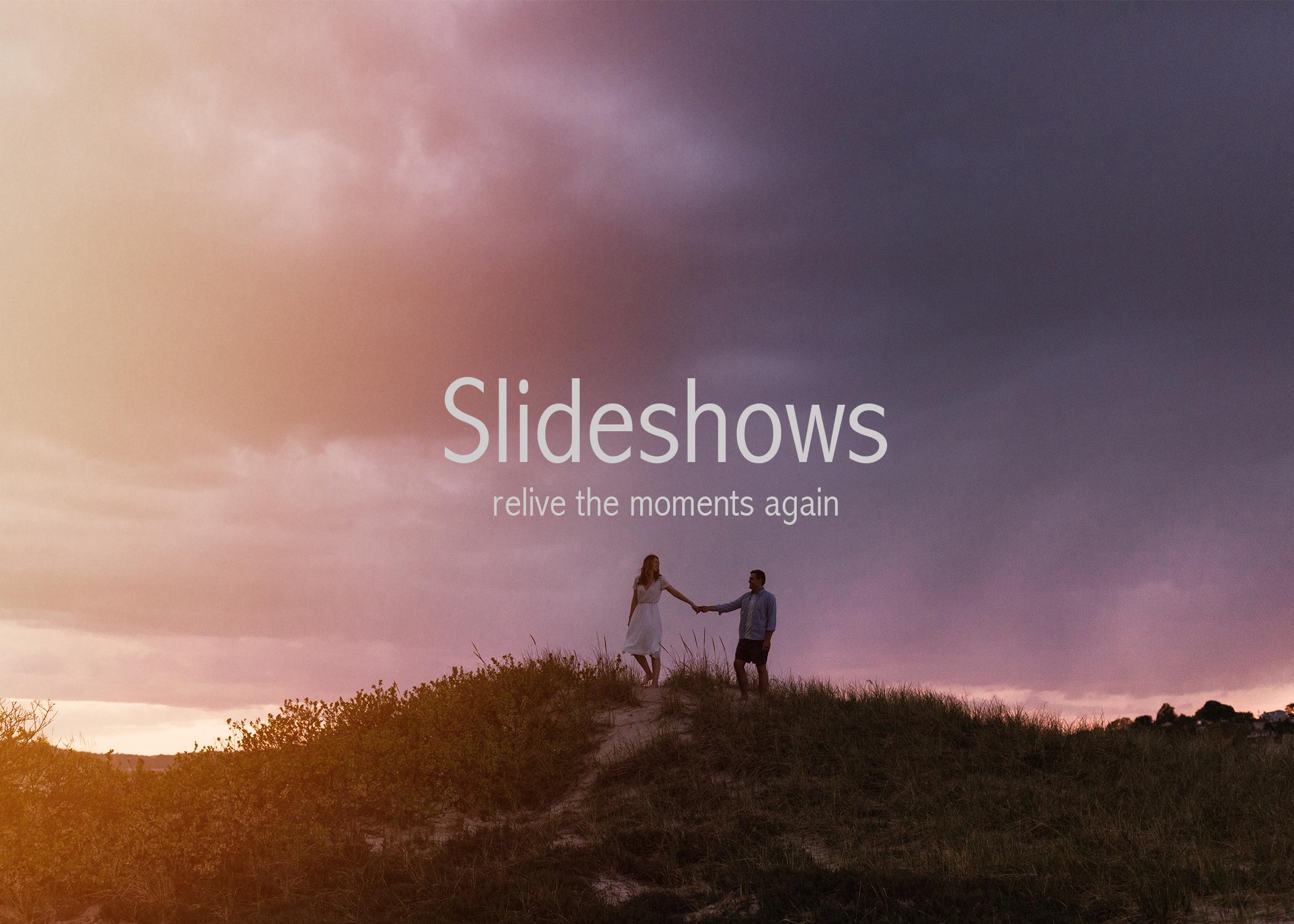 Slideshows page.jpg