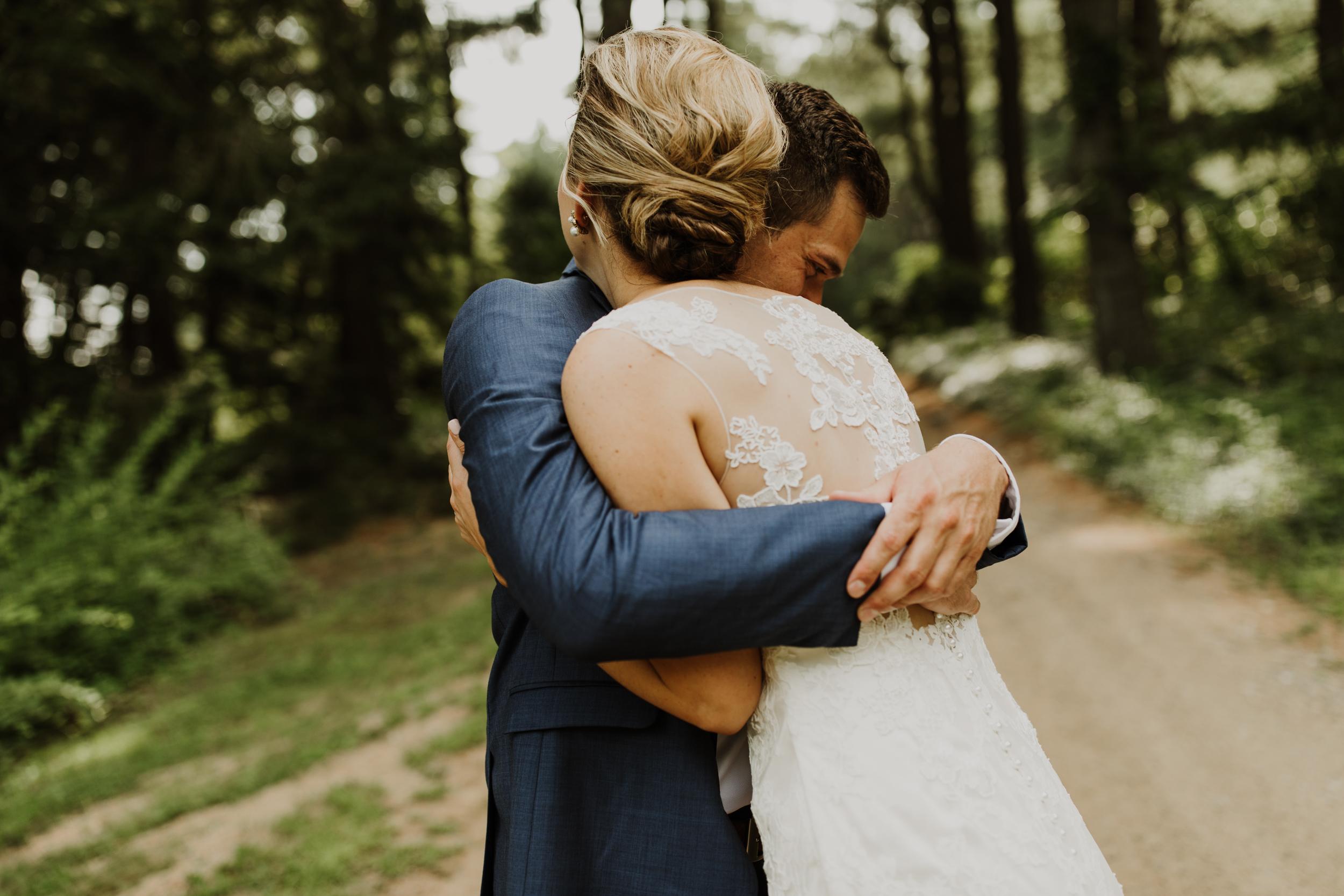 2018_William_Sarah_Wedding_0206.jpg