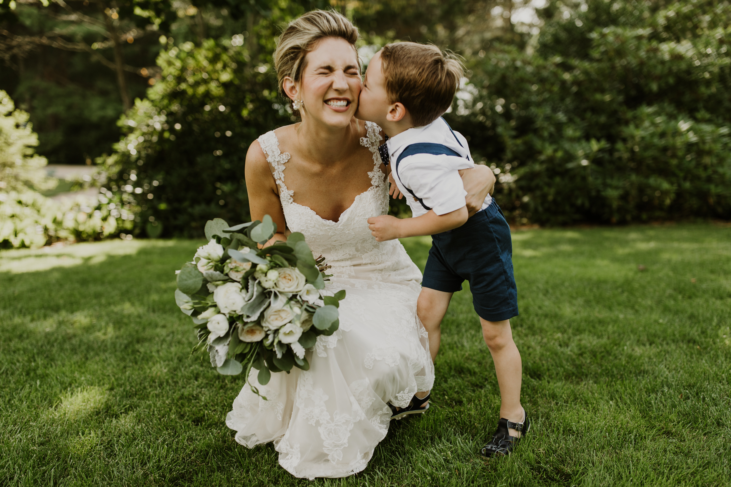 2018_William_Sarah_Wedding_0344.jpg