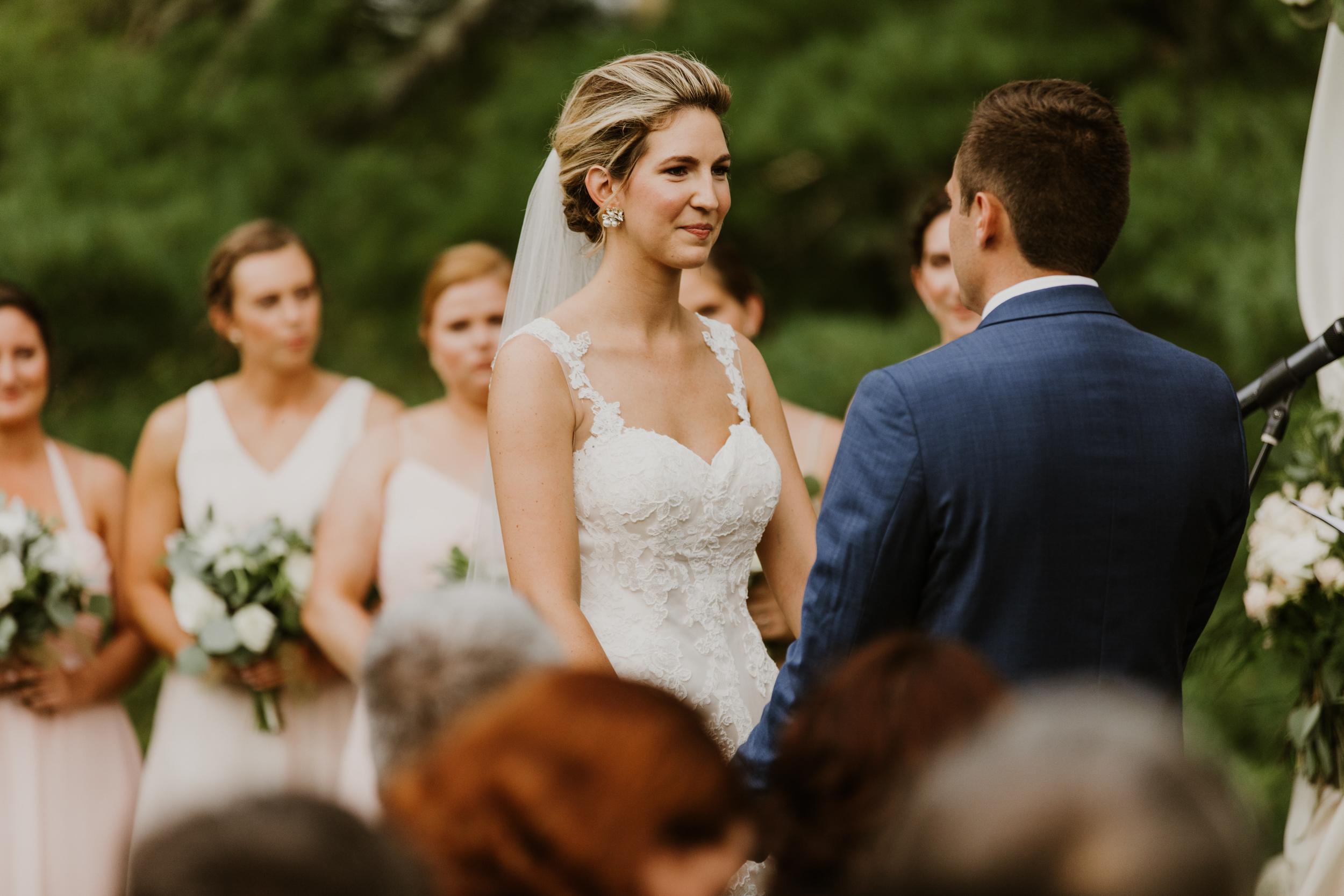 2018_William_Sarah_Wedding_0589.jpg