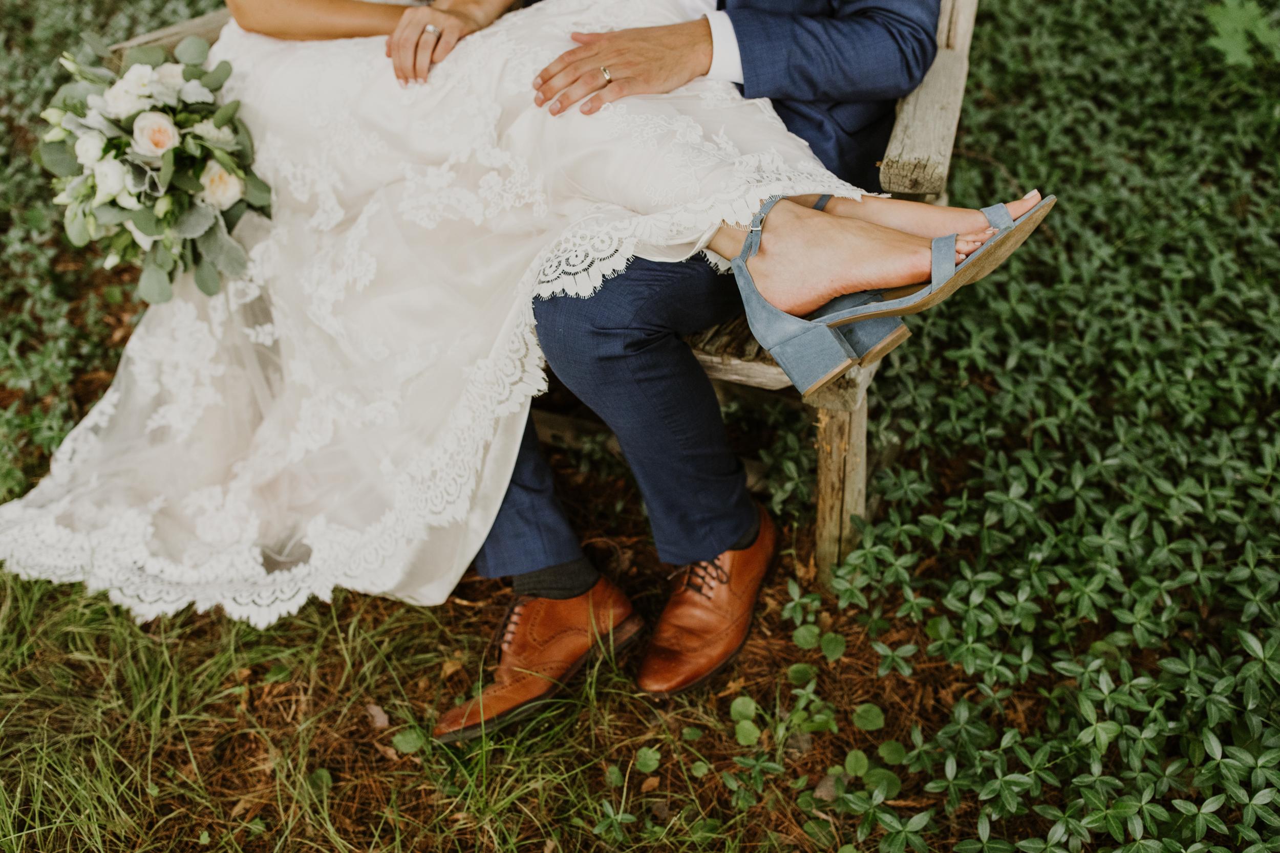 2018_William_Sarah_Wedding_0733.jpg