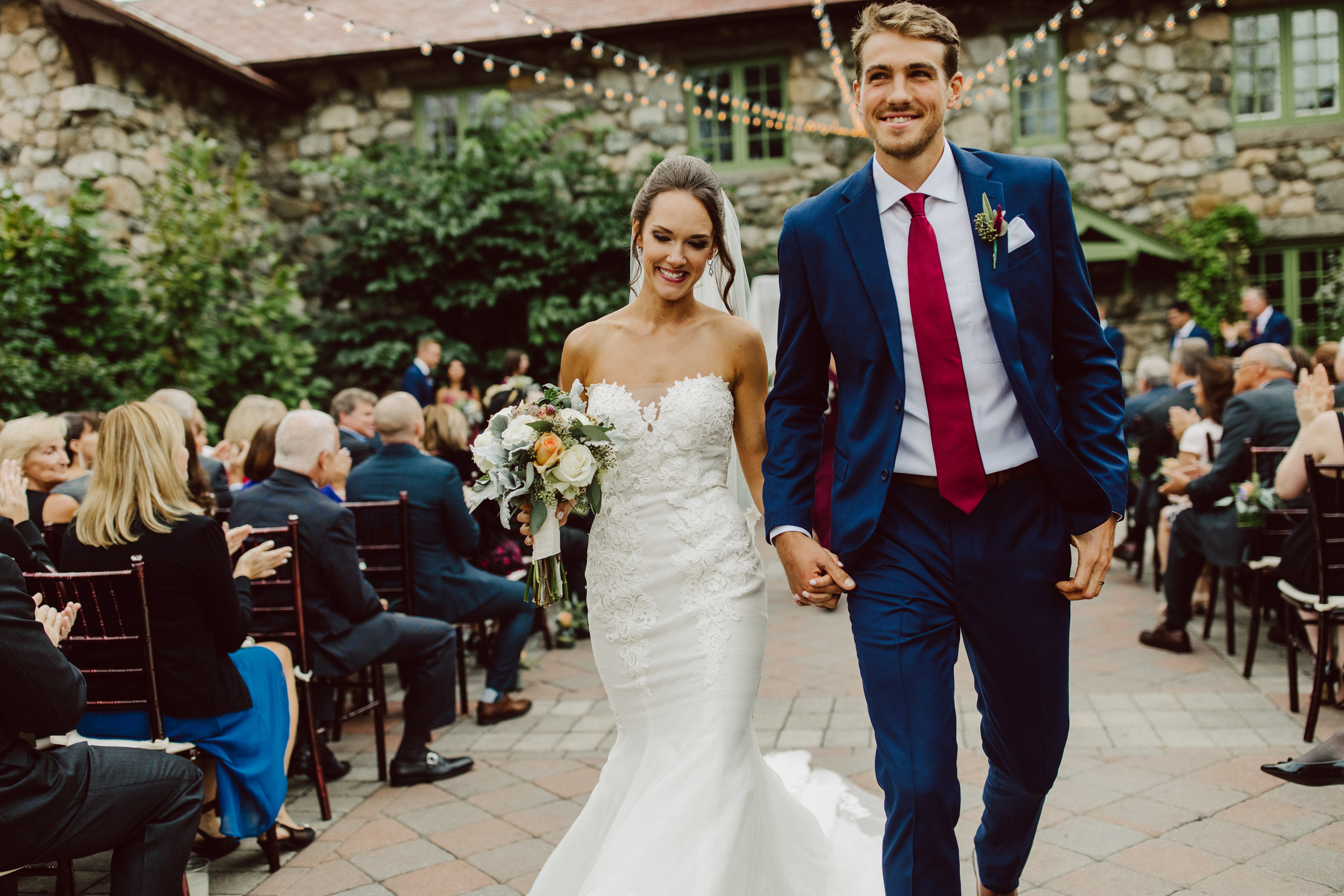 2018_Z_S_Wedding_Sneak_Peak_106.JPG