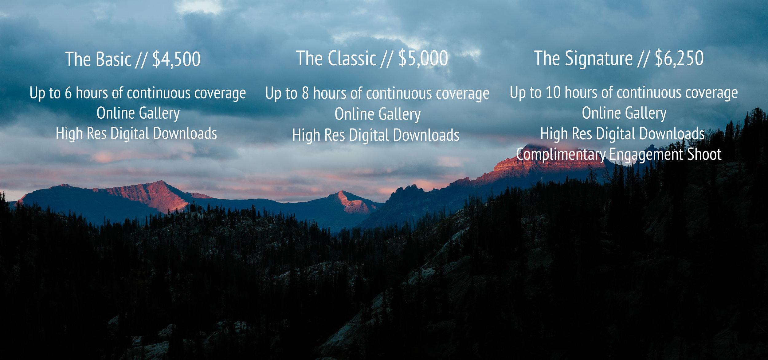 2019 Price Details.jpg