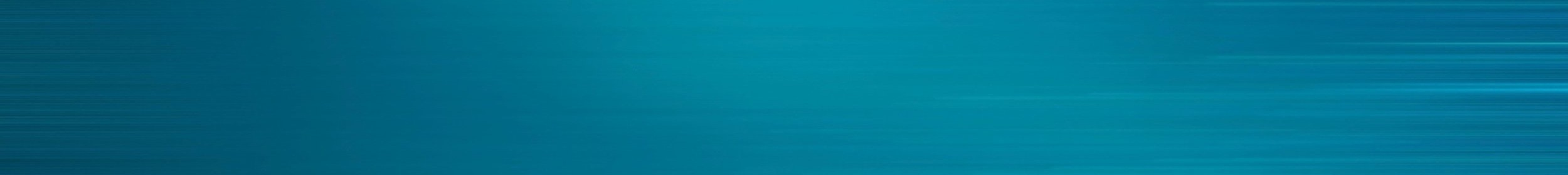 unsplash+horizontal.jpg