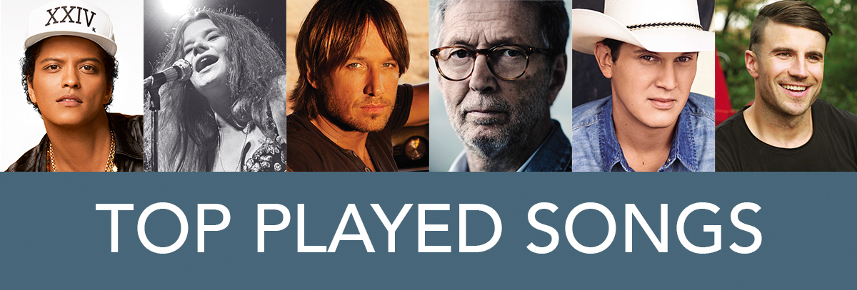 07_Top_Played_Songs_Collage_2017-1.jpg