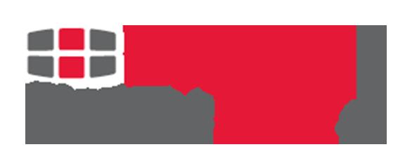 DST_print_logo copy_Lo.png