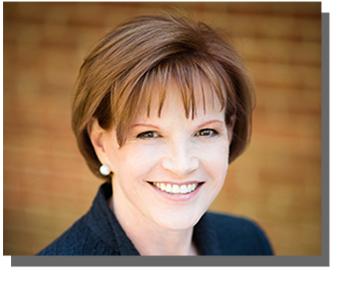 NANCY FLETCHER  President/CEO -  OAAA