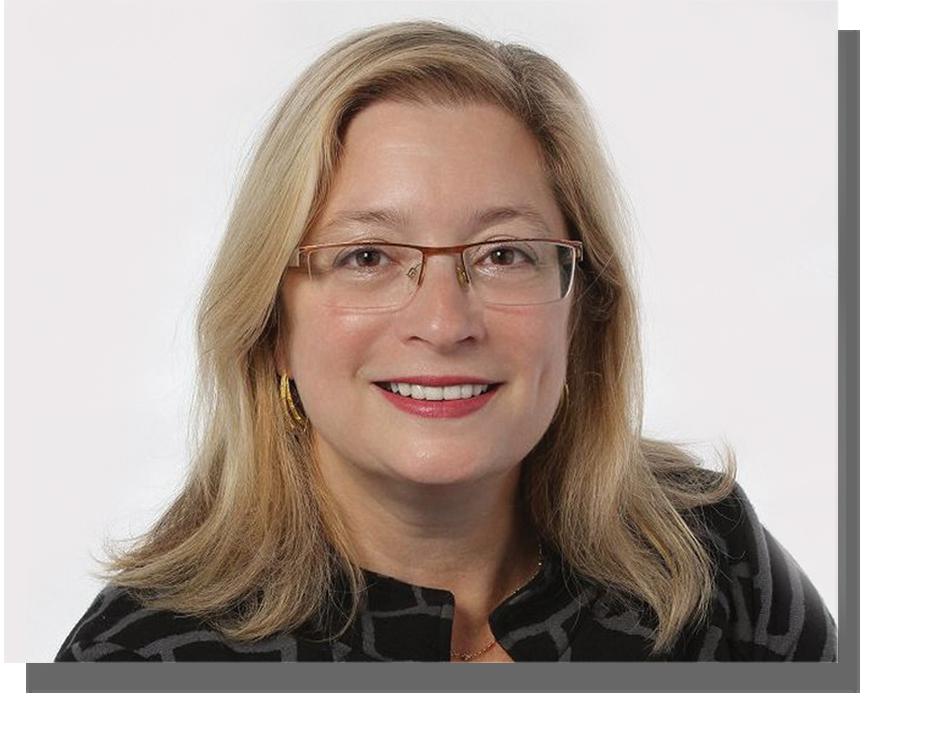 Betsy Mclarney  CEO -  EMC Outdoor