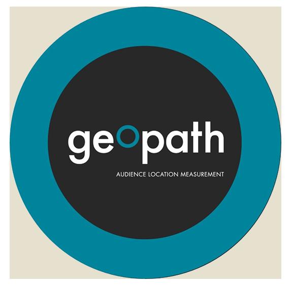 Geopath-Logo.png