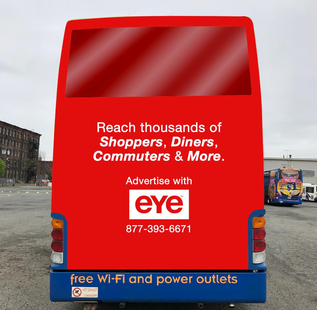 Bus Wrap_Back2_EYE Branding.jpg