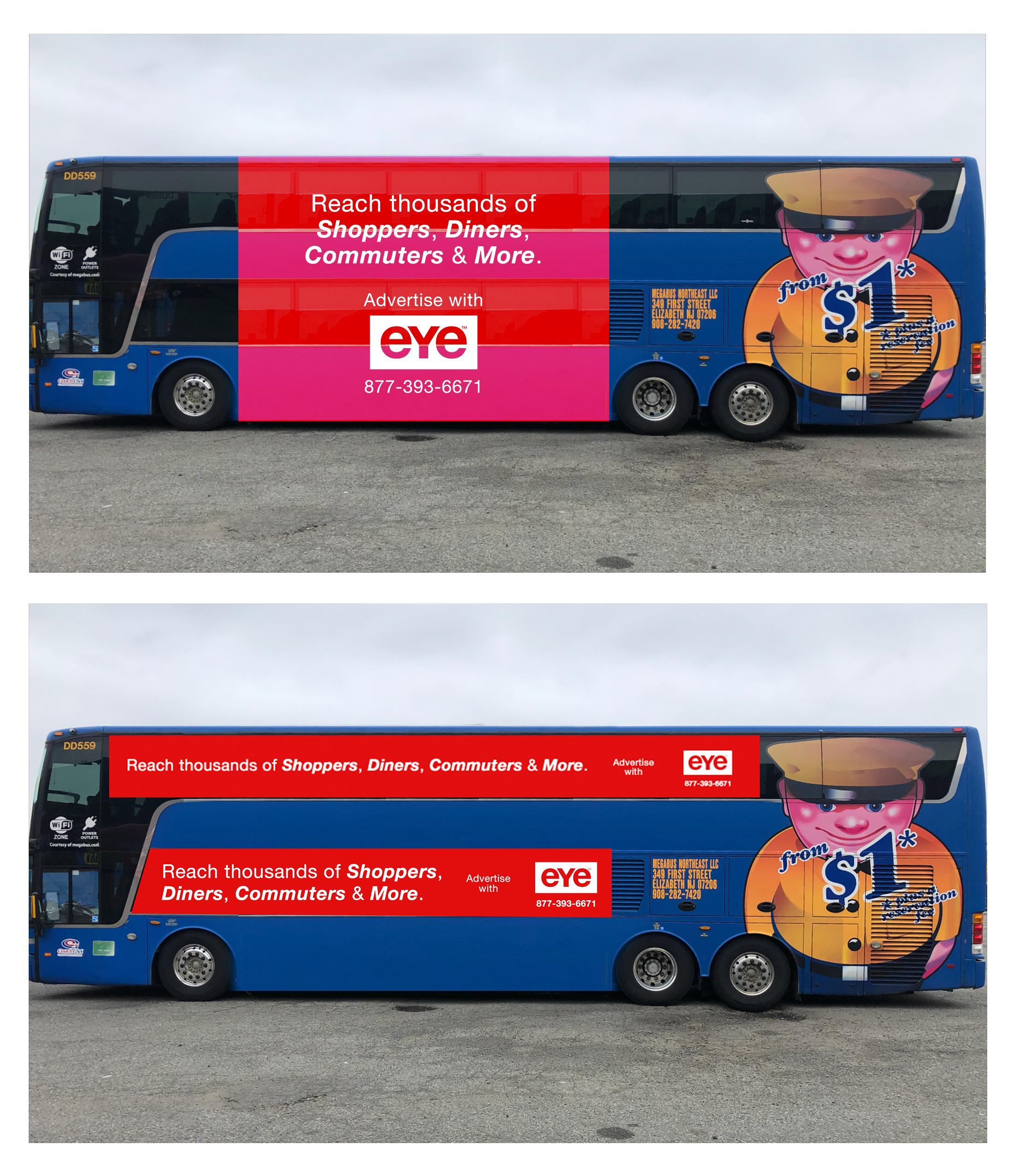 Bus Wraps_Collage2.jpg