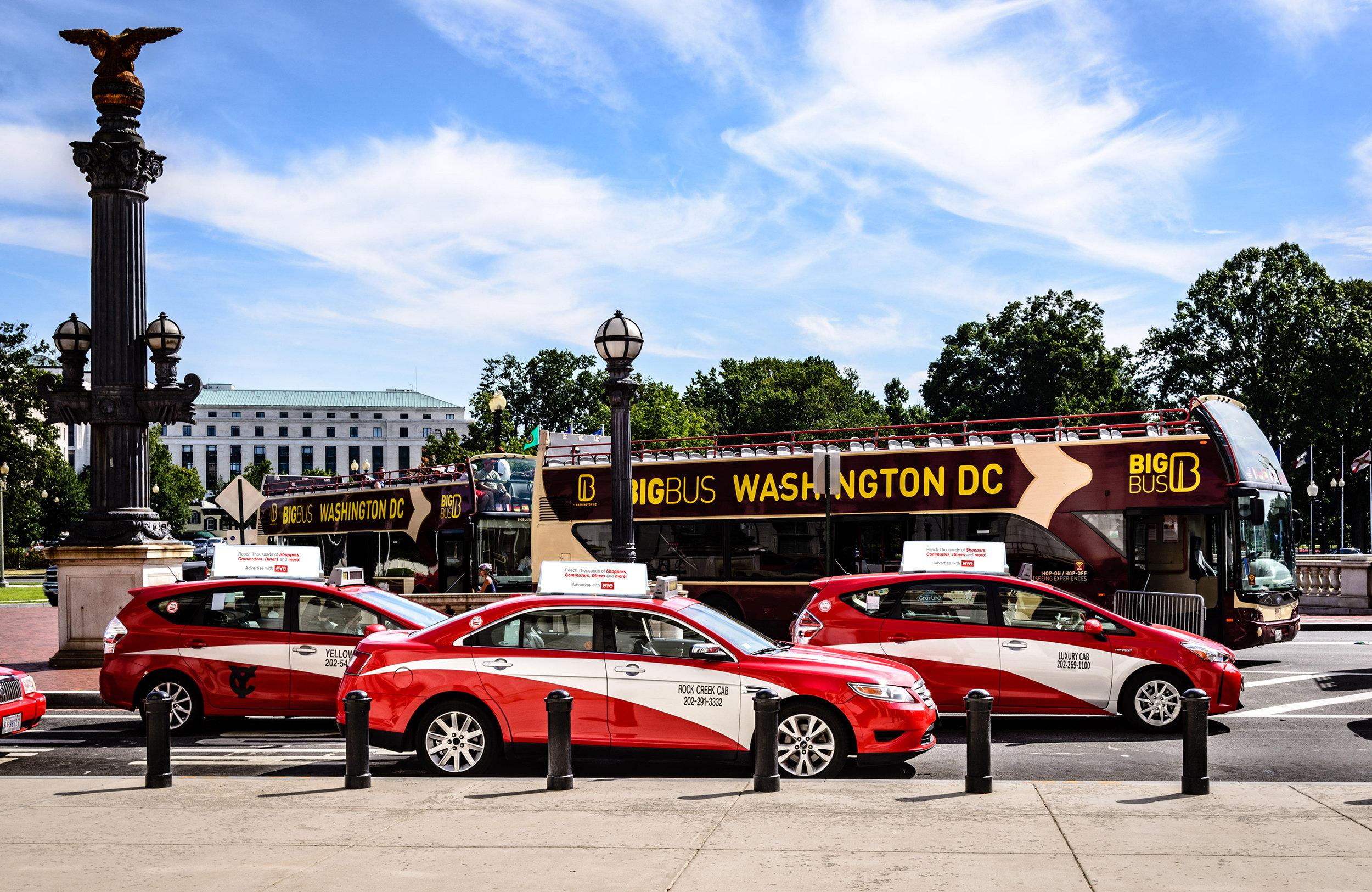 Washington DC_Cabs_EYE.jpg
