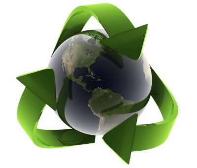 sustainability_image3.jpg