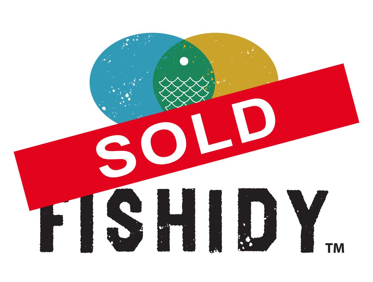 Fishidy_Sold_lg.png