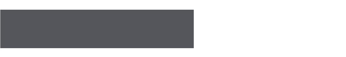 InteracTIP logo