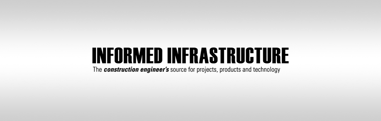 InformedInfrastructure_Large.jpg