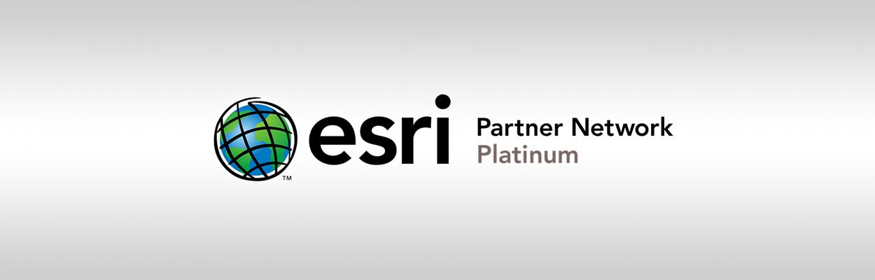 EsriPartner_Platinum_Large.png
