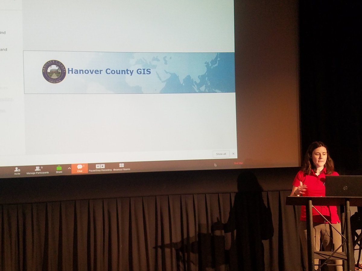 CPA GIS Day 2 Amanda Guers Img 3.jpg