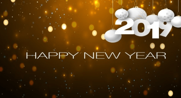 Happy-New-Year-2019_GISCafe.png