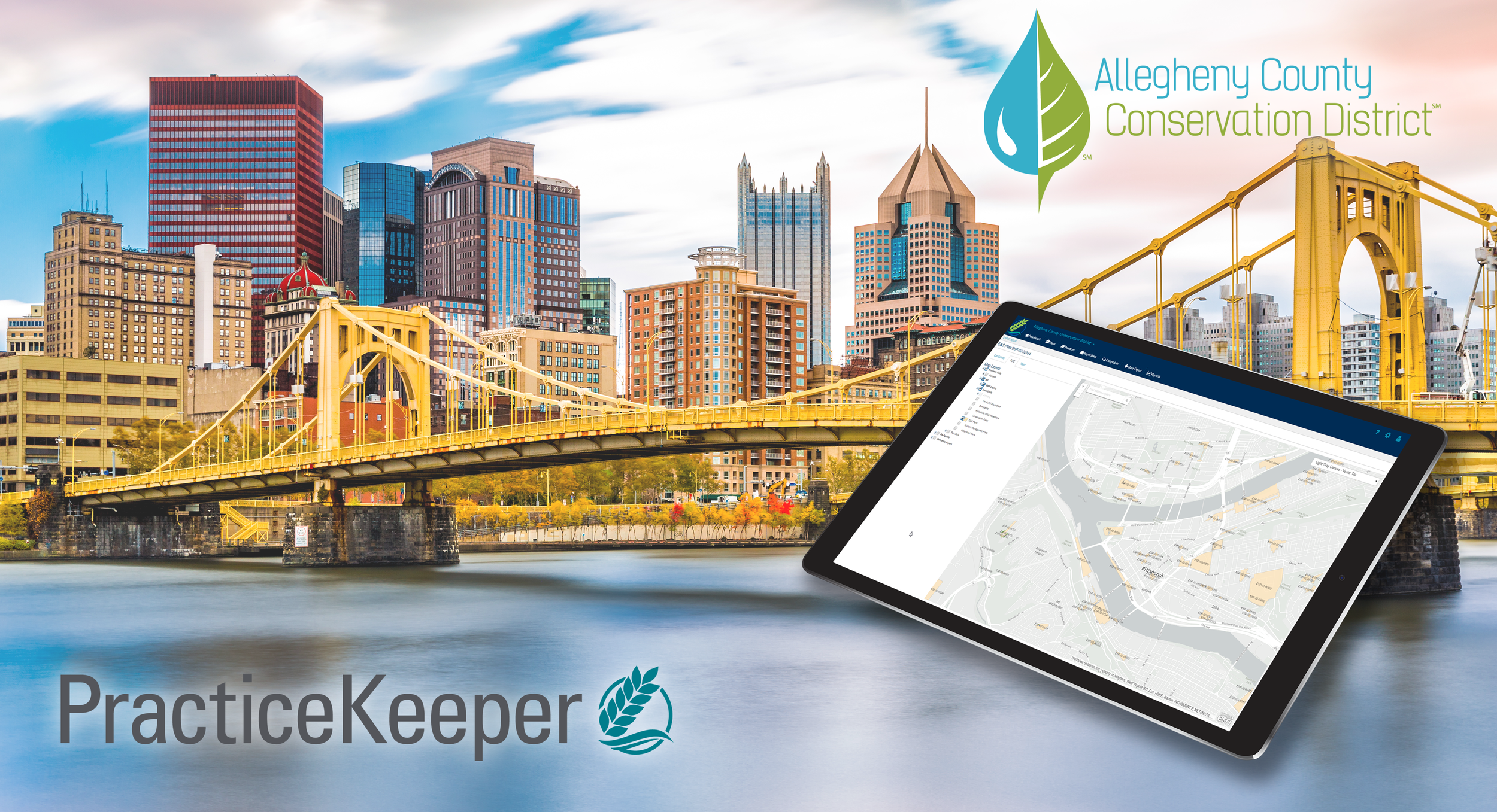 PK-AlleghenyCo_Blog_Lg.png