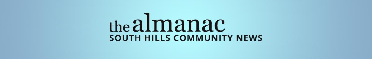 AlmanacSouthHills_Lg.jpg