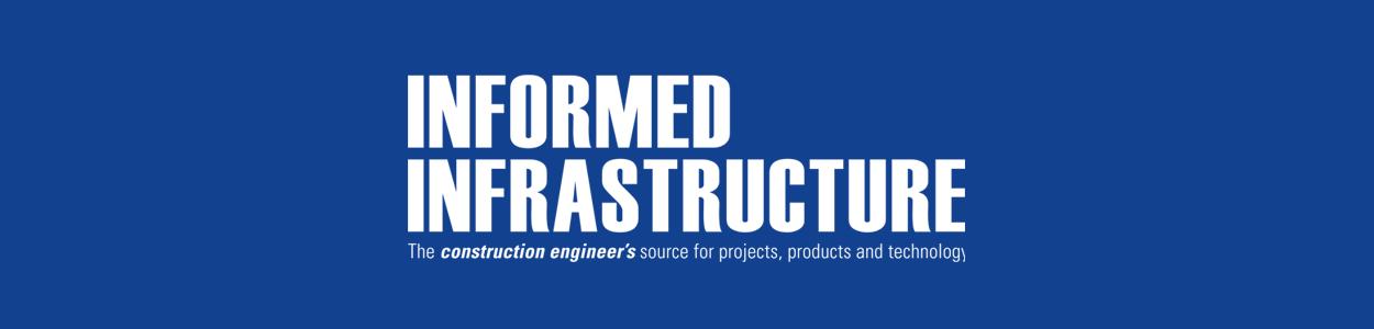 Informed Infrastructure_Large.png