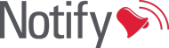 Notify-logo.png