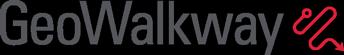 GeoWalkway-logo.png