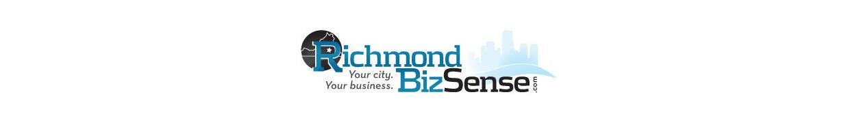 RichmondBizSense_large.png