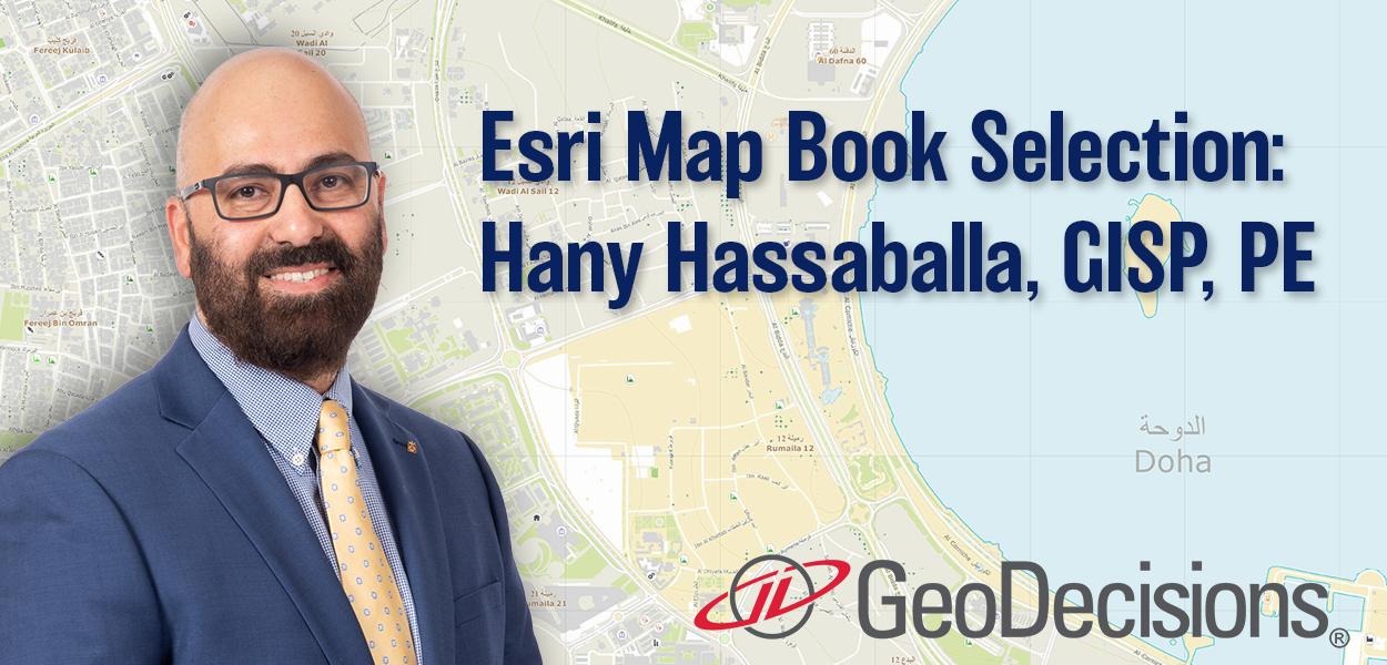 Hassaballa_EsriMapBook_Lg.png