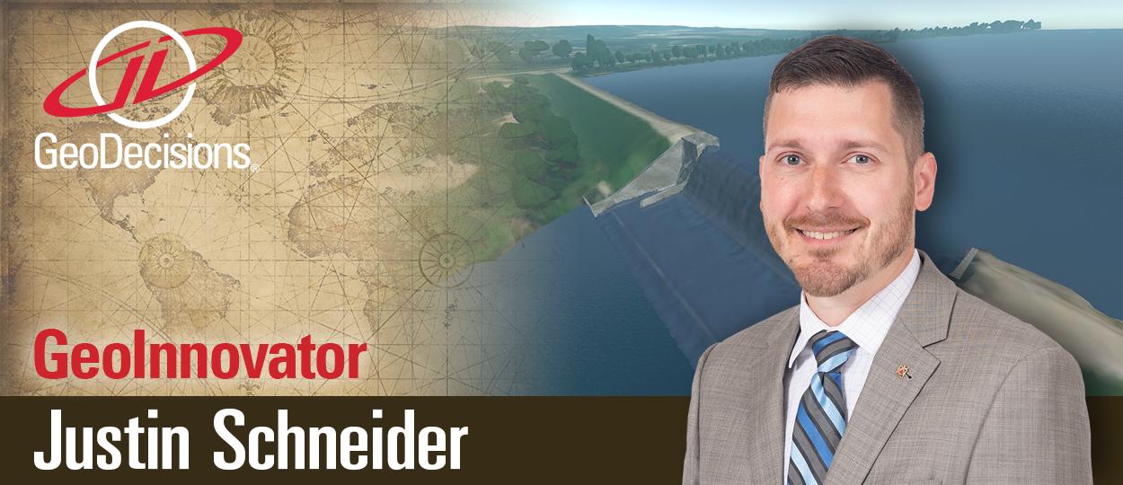 Schneider-GeoInnovator_Lg.png