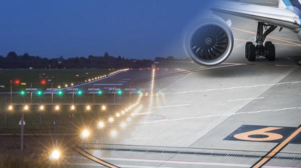 Aviation_AssetMgmt.jpg