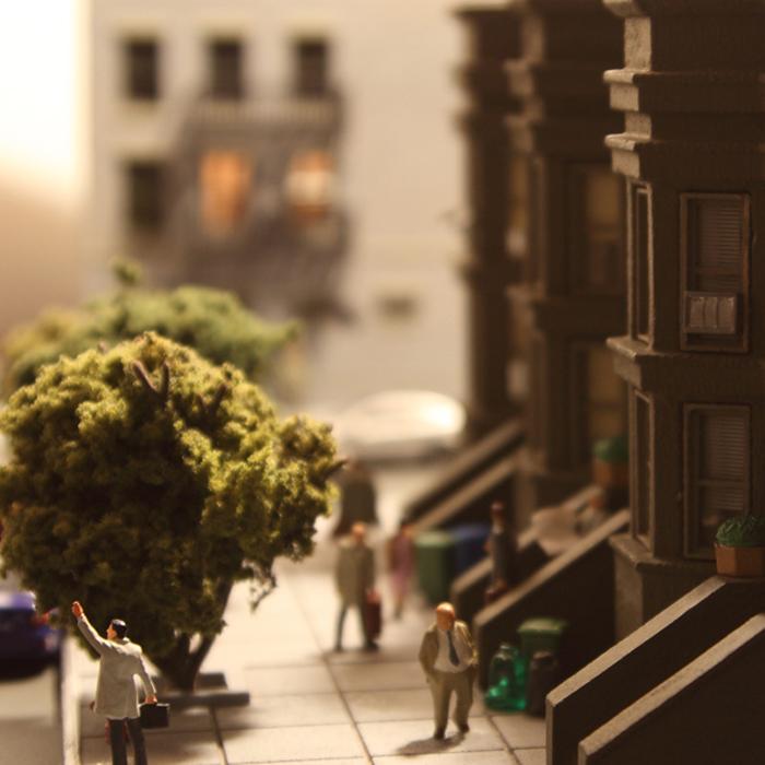 Urban Chronicles Brownstone A1.jpg