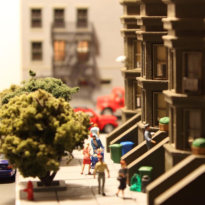 Urban Chronicles Brownstone A2.jpg