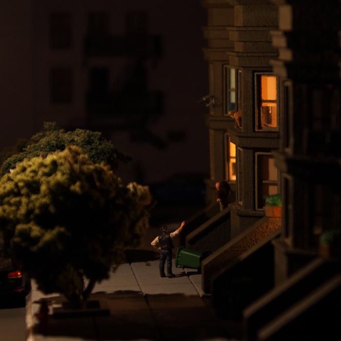 Urban Chronicles Brownstone A4.jpg