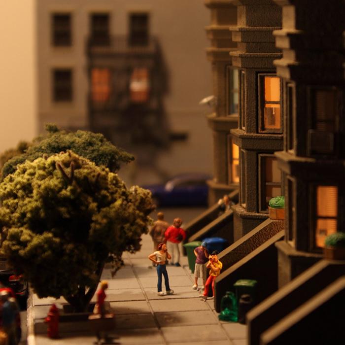Urban Chronicles Brownstone A3.jpg