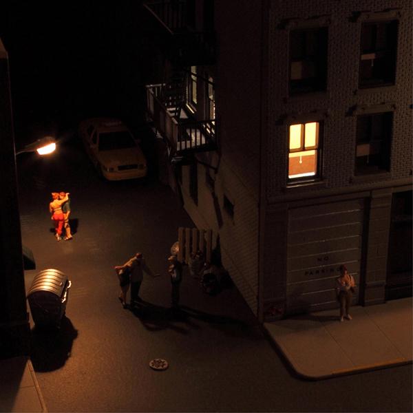 Urban Chronicles Alley 2.jpg