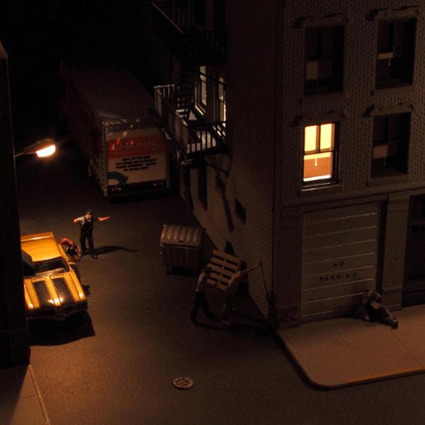 Urban Chronicles Alley 1.jpg