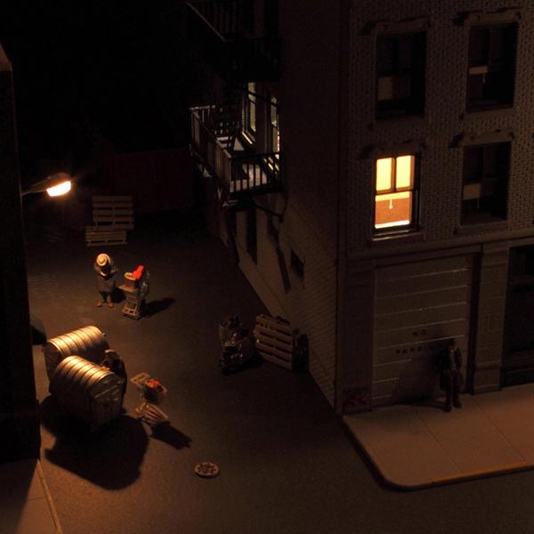 Urban Chronicles Alley 4.jpg