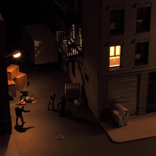 Urban Chronicles Alley 3.jpg