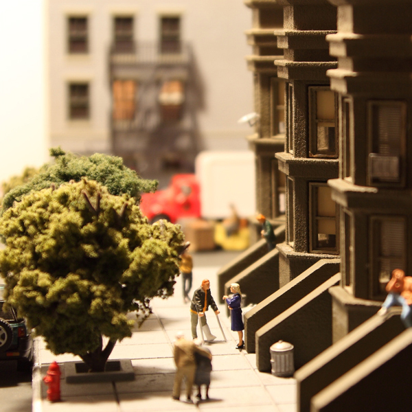 Urban Chronicles Brownstone B2.jpg