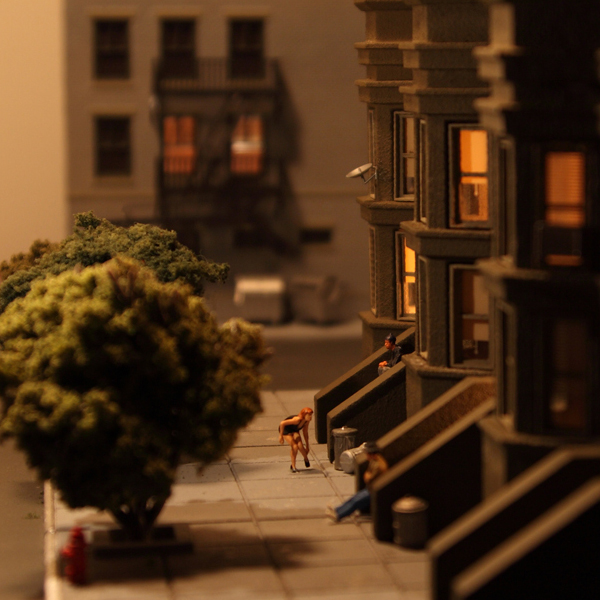 Urban Chronicles Brownstone B3.jpg