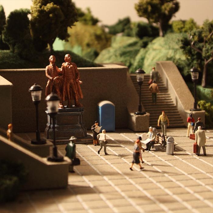 Urban Chronicles Park 3.jpg