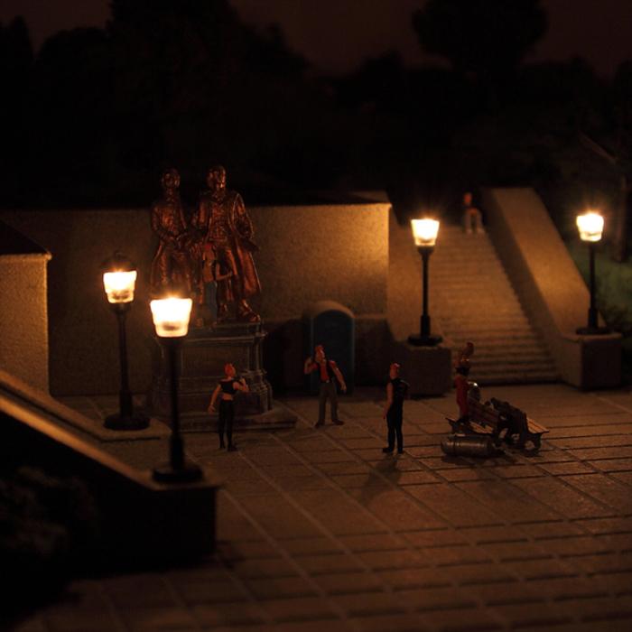 Urban Chronicles Park 7.jpg
