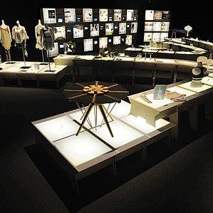 Parsons_Fashio Exhibition.jpg