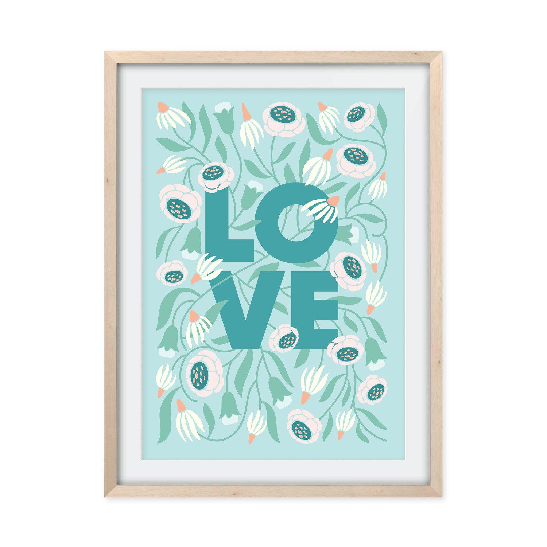 Love_Elizabeth_Olwen_Nine_By_Nine3.jpg