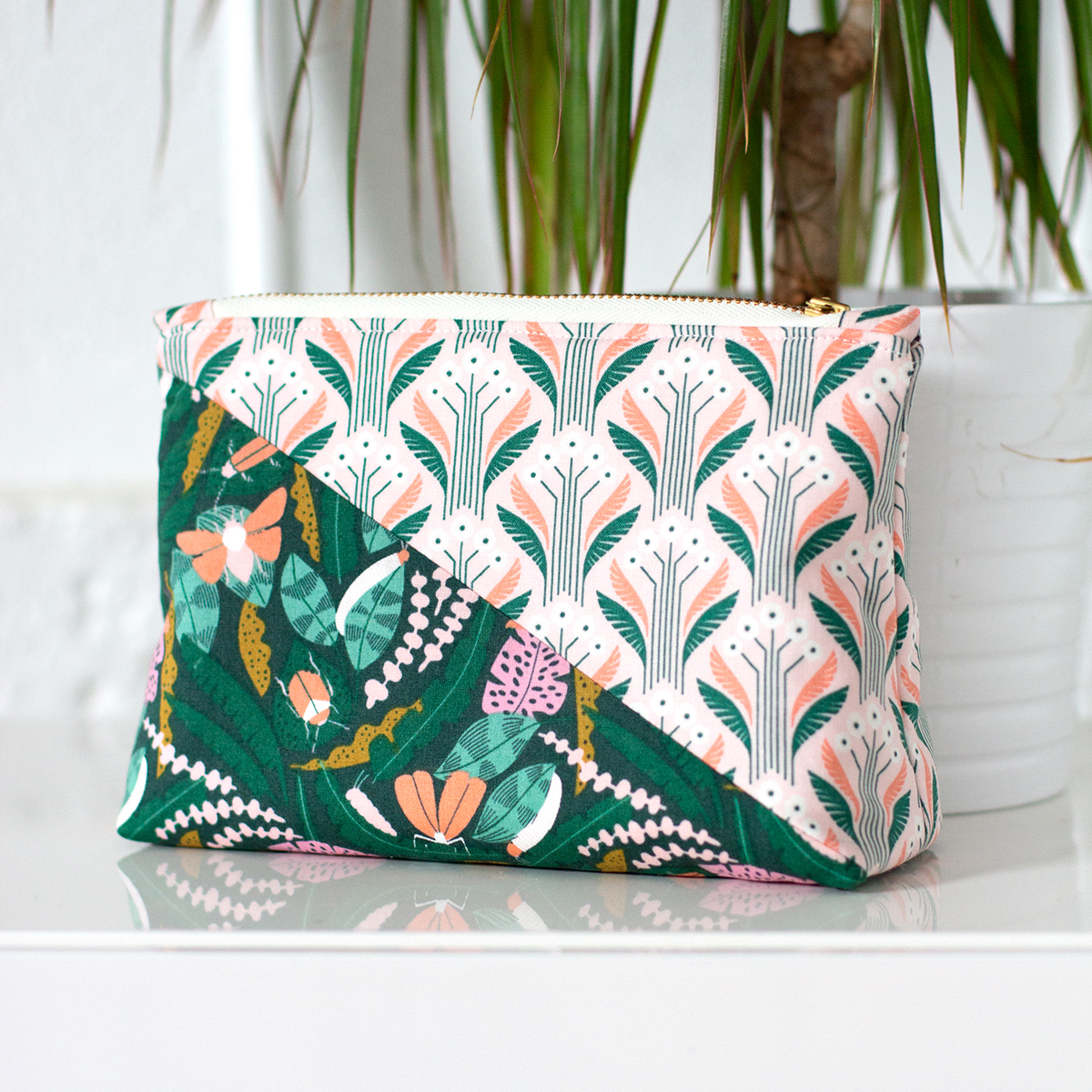 ethereal-jungle-zip-pouch_Sq.jpg