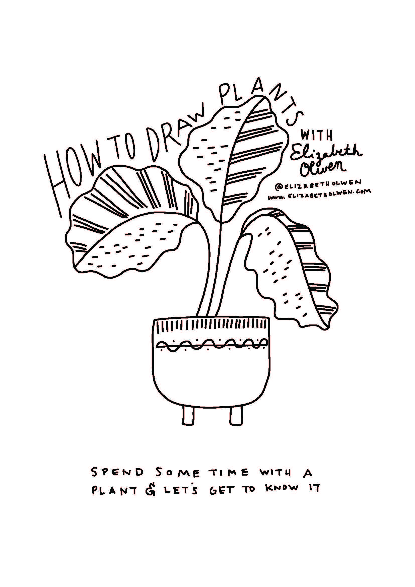 Howtodrawplants_cover_Page_1.jpg
