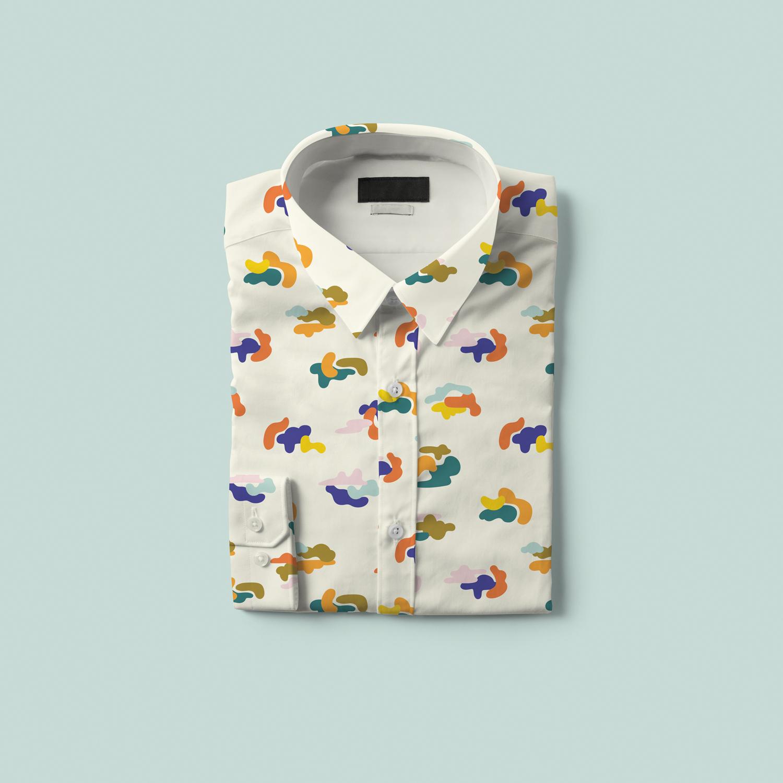18_03_30_DressShirt.jpg